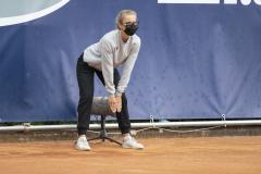 Finals_EmiliaRomagnaOpen21-16