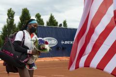 Finals_EmiliaRomagnaOpen21-3