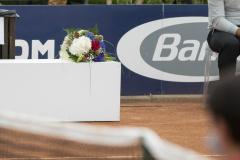 Finals_EmiliaRomagnaOpen21-9