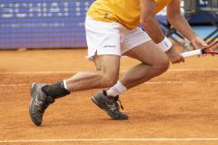 doubles-finals-14