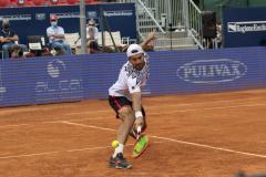 doubles-finals-19