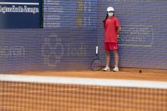 doubles-finals-24