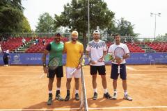 doubles-finals-3