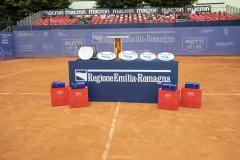 doubles-finals-53