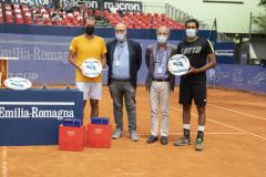 doubles-finals-59