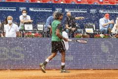 doubles-finals-6